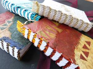 Handmade-books-1